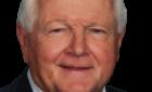 Dennis Whalen 1938-2015